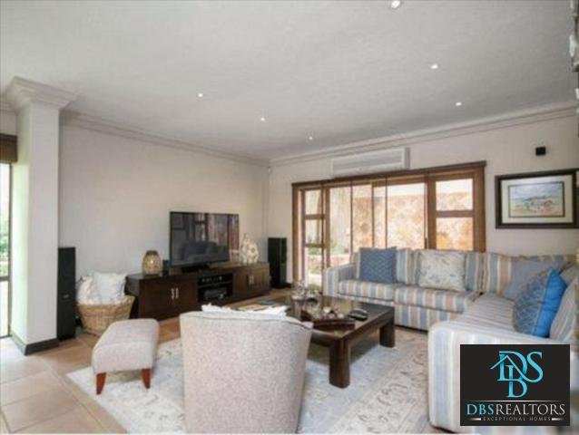 Bryanston West property to rent. Ref No: 13307945. Picture no 7