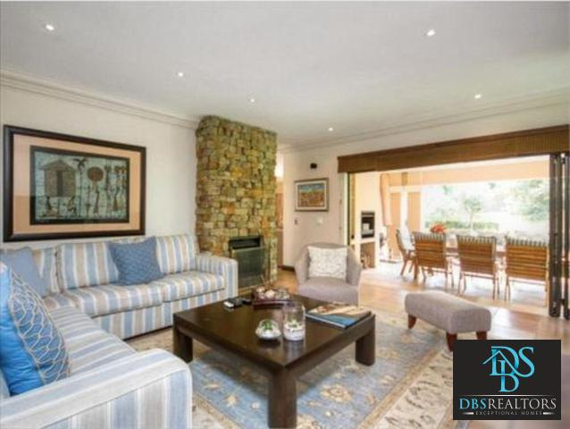 Bryanston West property to rent. Ref No: 13307945. Picture no 6