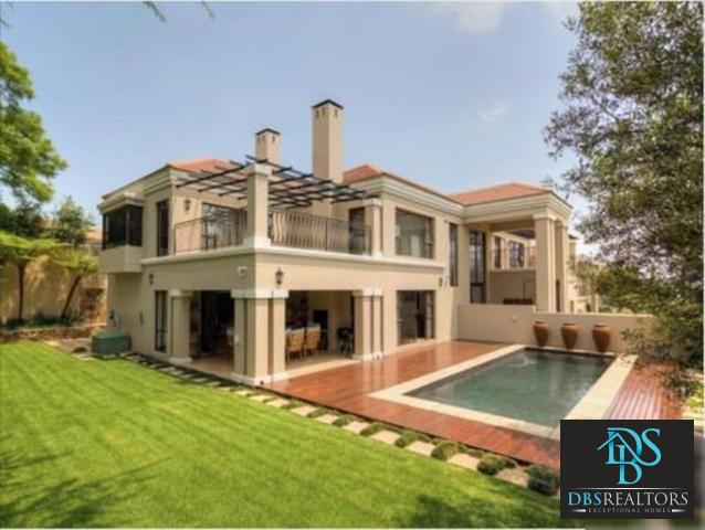 Bryanston West property to rent. Ref No: 13307945. Picture no 22
