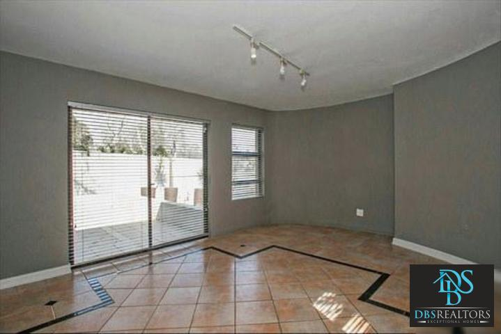 Dainfern property to rent. Ref No: 3228020. Picture no 16