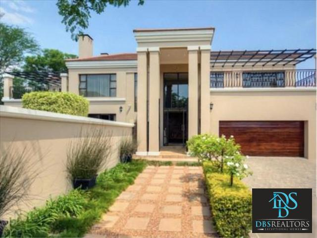 Bryanston West property to rent. Ref No: 13307945. Picture no 23