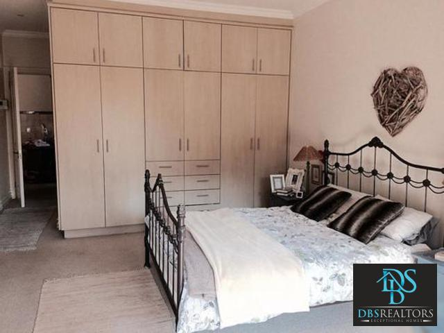 Johannesburg, Dunkeld Property  | Houses To Rent Dunkeld, Dunkeld, Apartment 2 bedrooms property to rent Price:, 17,00*