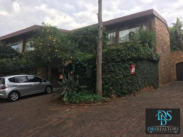 Johannesburg, Bedford Park Property  | Houses For Sale Bedford Park, Bedford Park, Townhouse 3 bedrooms property for sale Price:2,290,000