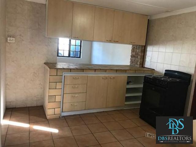 Johannesburg, Sydenham Property  | Houses To Rent Sydenham, Sydenham, Cottage 2 bedrooms property to rent Price:,  8,00*