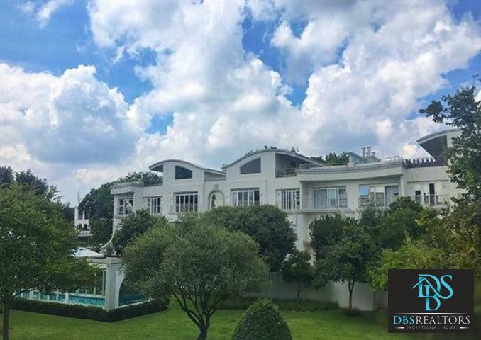 Sandton, Hyde Park Property  | Houses To Rent Hyde Park, Hyde Park, Apartment 3 bedrooms property to rent Price:, 40,00*