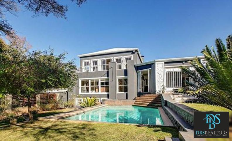 Sandton, Bryanston East Property  | Houses To Rent Bryanston East, Bryanston East, House 8 bedrooms property to rent Price:, 80,00*