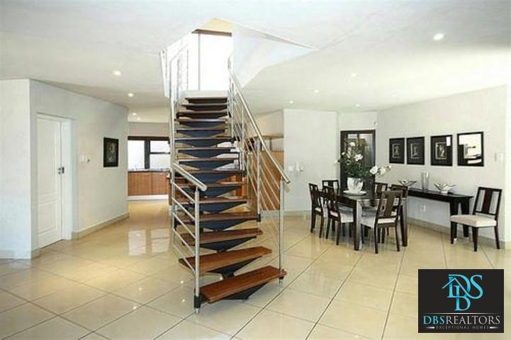 Sandown property to rent. Ref No: 3075312. Picture no 10
