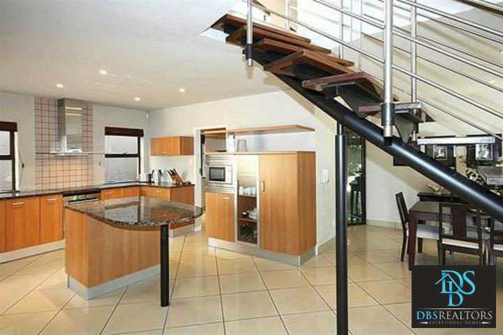 Sandown property to rent. Ref No: 3075312. Picture no 12