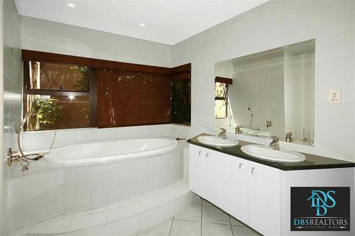 Sandown property to rent. Ref No: 3075312. Picture no 15