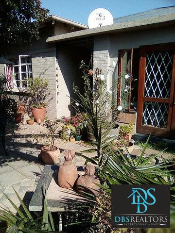Johannesburg, Orange Grove Property  | Houses For Sale Orange Grove, Orange Grove, House 3 bedrooms property for sale Price:950,000