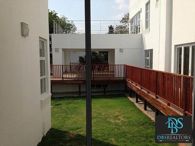 Morningside property to rent. Ref No: 13307947. Picture no 6