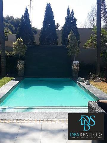 Sandton, Morningside Property  | Houses To Rent Morningside, Morningside, House 5 bedrooms property to rent Price:, 90,00*