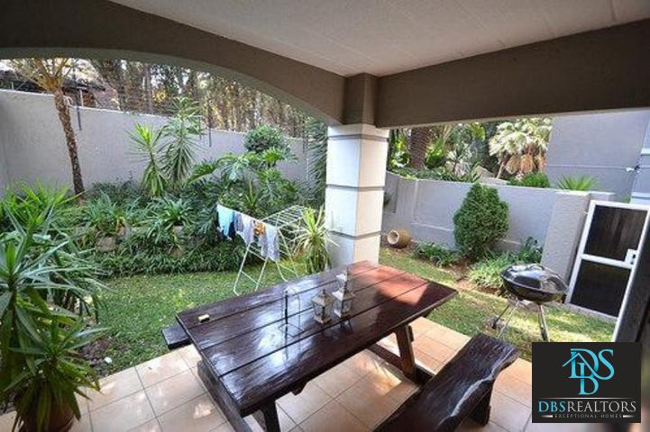 Johannesburg, Melrose Property  | Houses To Rent Melrose, Melrose, Apartment 2 bedrooms property to rent Price:, 27,00*
