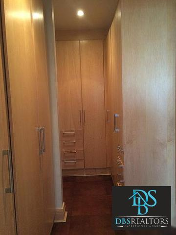 Morningside property to rent. Ref No: 3076977. Picture no 1