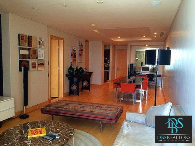 Morningside property to rent. Ref No: 3076977. Picture no 11