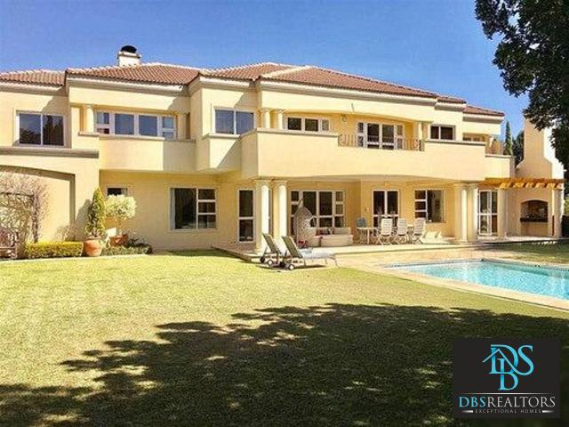 Sandton, Sandhurst Property  | Houses To Rent Sandhurst, Sandhurst, Cluster 4 bedrooms property to rent Price:, 70,00*