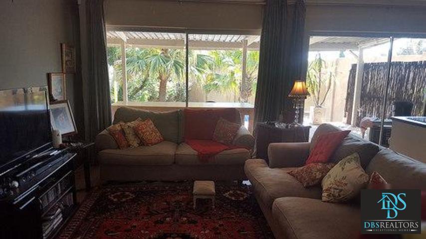 Johannesburg, Waverley Property  | Houses To Rent Waverley, Waverley, Cottage 2 bedrooms property to rent Price:,  8,00*