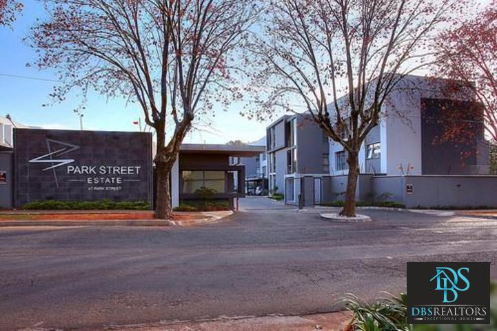 Johannesburg, Oaklands Property  | Houses To Rent Oaklands, Oaklands, Apartment 3 bedrooms property to rent Price:, 24,00*