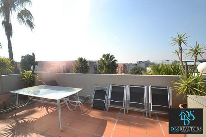 Johannesburg, Melrose Property  | Houses To Rent Melrose, Melrose, Loft 1 bedrooms property to rent Price:, 20,00*