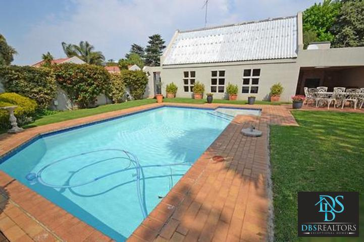 Johannesburg, Elton Hill Property  | Houses To Rent Elton Hill, Elton Hill, Apartment 2 bedrooms property to rent Price:, 17,00*