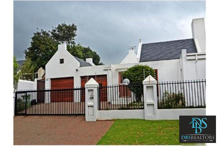 Sandton, Strathavon Property  | Houses To Rent Strathavon, Strathavon, Cluster 2 bedrooms property to rent Price:, 20,00*