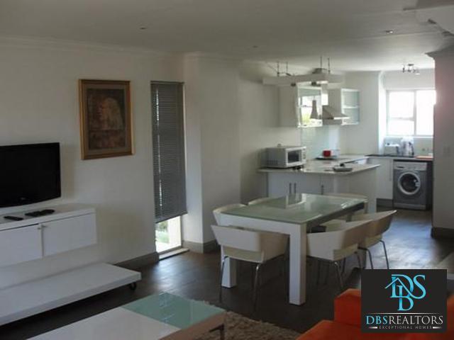 Sandown property to rent. Ref No: 3210304. Picture no 9