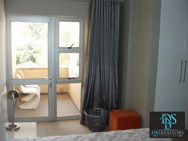 Sandown property to rent. Ref No: 3210304. Picture no 8
