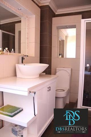 Sandown property to rent. Ref No: 3210304. Picture no 14