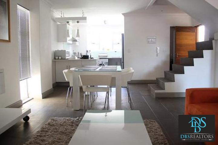 Sandown property to rent. Ref No: 3210304. Picture no 7