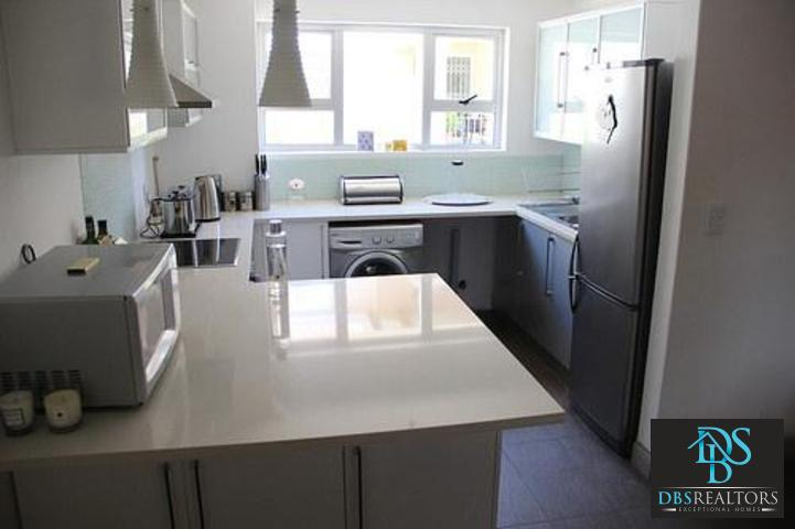 Sandown property to rent. Ref No: 3210304. Picture no 10