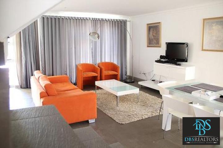 Sandown property to rent. Ref No: 3210304. Picture no 6