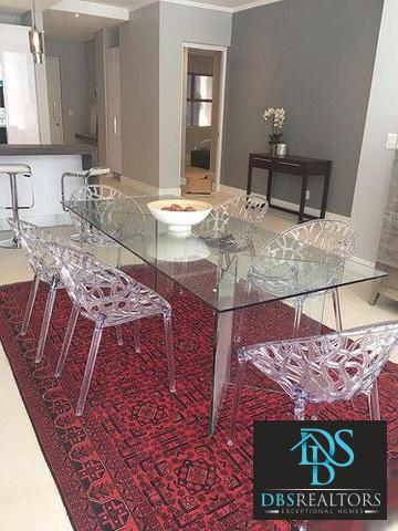 Sandton, Hyde Park Property  | Houses To Rent Hyde Park, Hyde Park, Apartment 3 bedrooms property to rent Price:, 38,00*