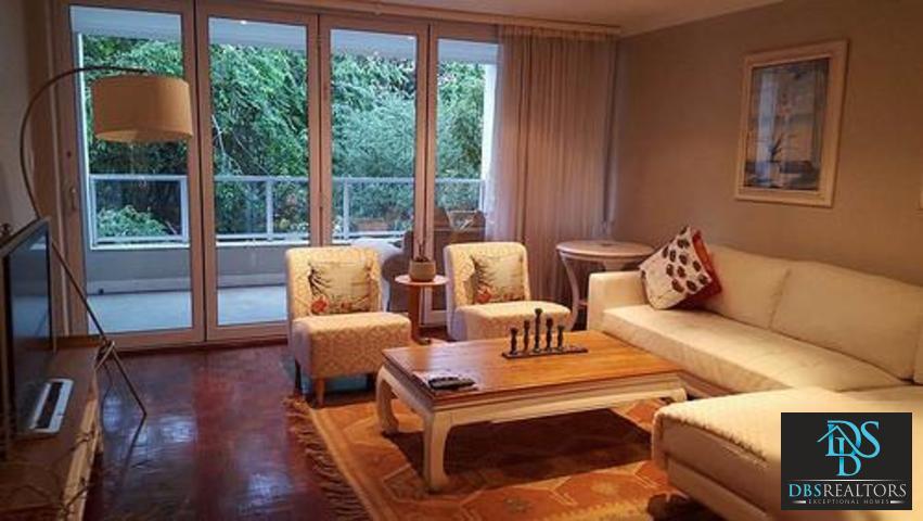Sandton, Birdhaven Property  | Houses To Rent Birdhaven, Birdhaven, Apartment 2 bedrooms property to rent Price:, 18,00*