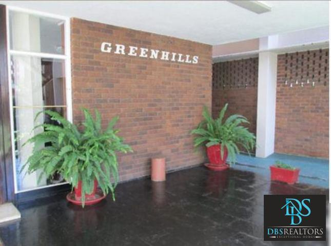 Johannesburg, Killarney Property  | Houses To Rent Killarney, Killarney, Apartment 2 bedrooms property to rent Price:, 10,00*