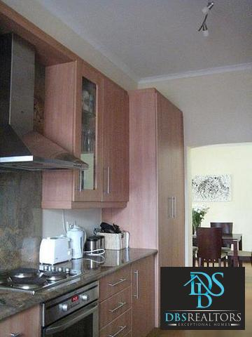 Bryanston property to rent. Ref No: 13307943. Picture no 29