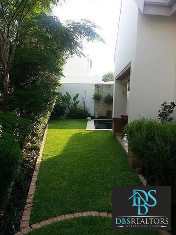 Bryanston property to rent. Ref No: 13307943. Picture no 32