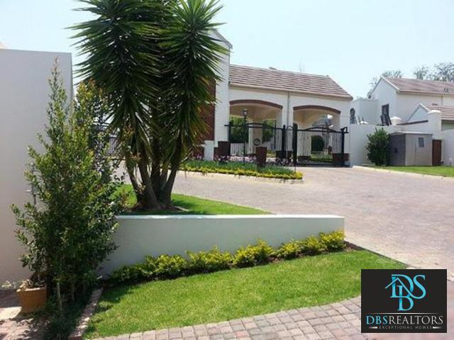 Bryanston property to rent. Ref No: 13307943. Picture no 36