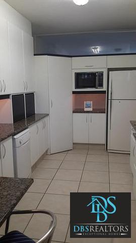 Johannesburg, Melrose Property  | Houses For Sale Melrose, Melrose, Apartment 3 bedrooms property for sale Price:3,500,000