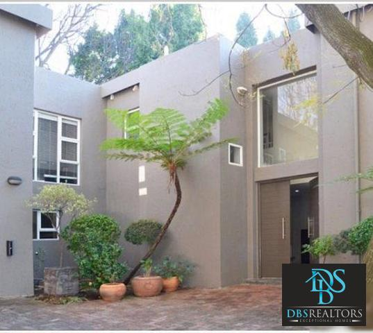 Sandton, Inanda Property  | Houses To Rent Inanda, Inanda, House 4 bedrooms property to rent Price:, 43,00*