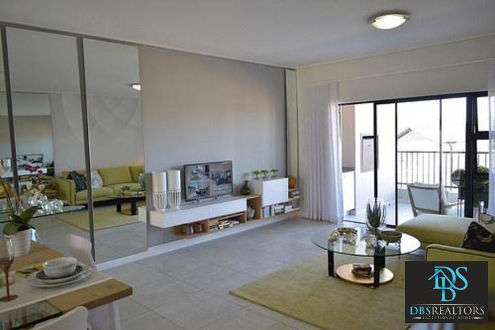 Johannesburg, Midrand Property  | Houses To Rent Midrand, Midrand, Townhouse 2 bedrooms property to rent Price:, 12,00*