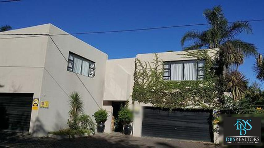 Johannesburg, Orchards Property  | Houses To Rent Orchards, Orchards, Cottage 2 bedrooms property to rent Price:, 12,00*