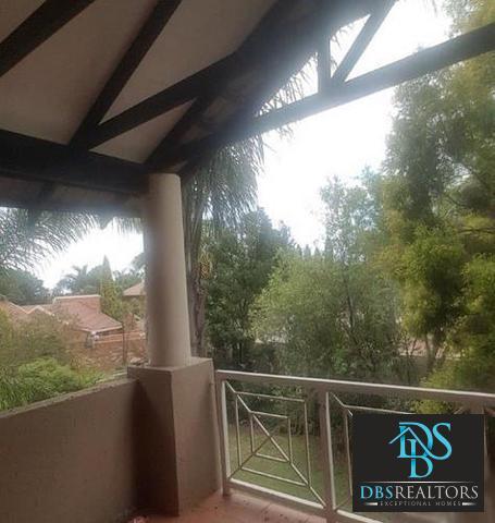 Pretoria, Moreletapark Property  | Houses To Rent Moreletapark, Moreletapark, Townhouse 3 bedrooms property to rent Price:,  9,00*