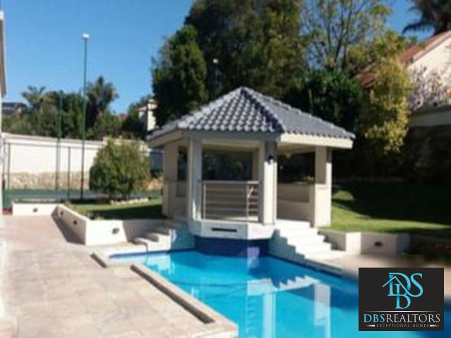 Sandton, Sandown Property  | Houses To Rent Sandown, Sandown, House 4 bedrooms property to rent Price:, 55,00*