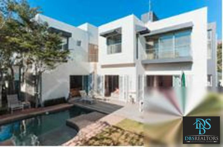 Sandton, Hyde Park Property  | Houses To Rent Hyde Park, Hyde Park, Cluster 4 bedrooms property to rent Price:, 95,00*