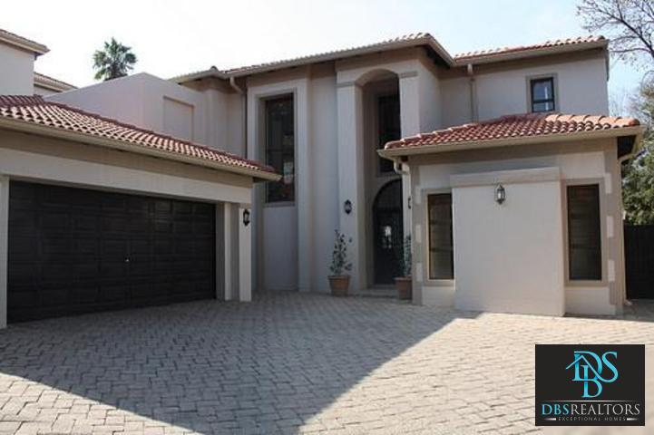 Sandton, Bryanston West Property  | Houses To Rent Bryanston West, Bryanston West, House 4 bedrooms property to rent Price:, 30,00*