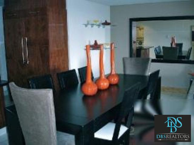 Morningside property to rent. Ref No: 3076895. Picture no 3