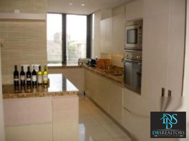 Morningside property to rent. Ref No: 3076939. Picture no 6