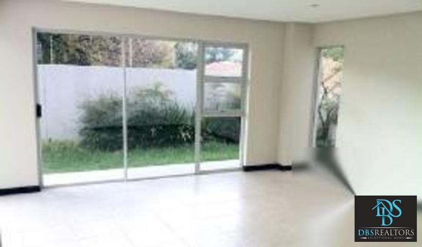 Sandown property to rent. Ref No: 3075229. Picture no 23