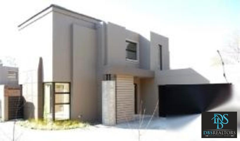 Rivonia property to rent. Ref No: 3227074. Picture no 2