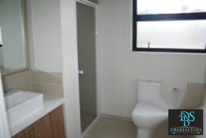 Rivonia property to rent. Ref No: 3227074. Picture no 10